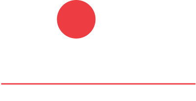 Sunfield Homes
